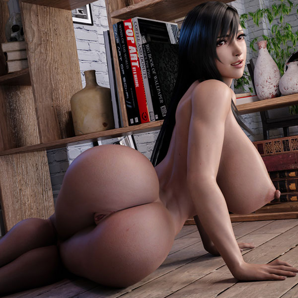 Brunette Big Tits Virtual Reality